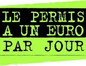 permis-1-euro